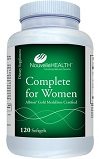 les-griffith-multimedica-for-women