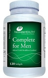 les-griffith-multimedica-for-men
