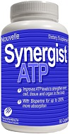 synergist-bottle